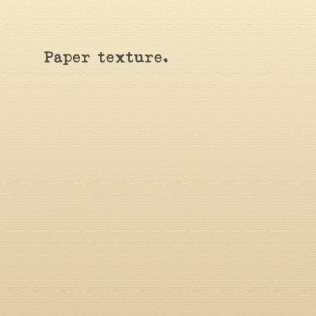 8 Paper Texture Vector Free Download Images