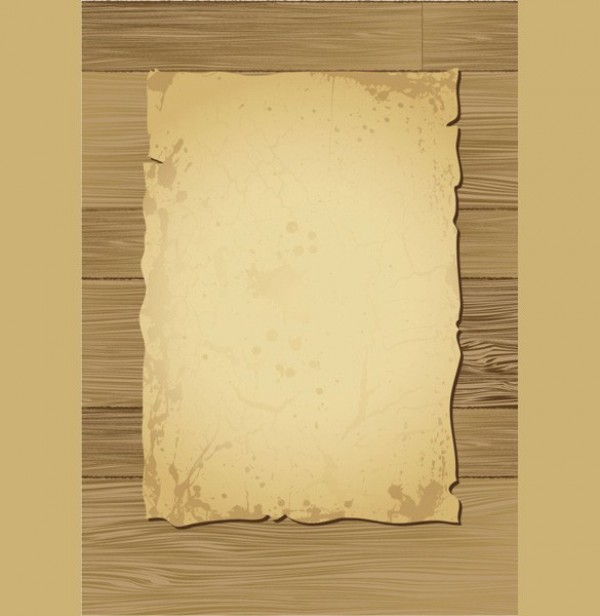 18 Legal Paper Vector Free Images Free Printable