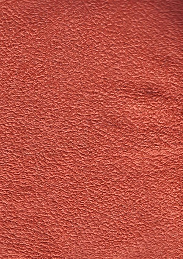Red Leather Texture Photoshop