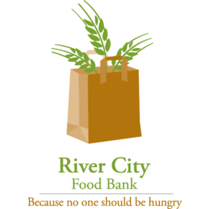 River City Food Bank
