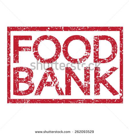 Shutterstock Food Bank