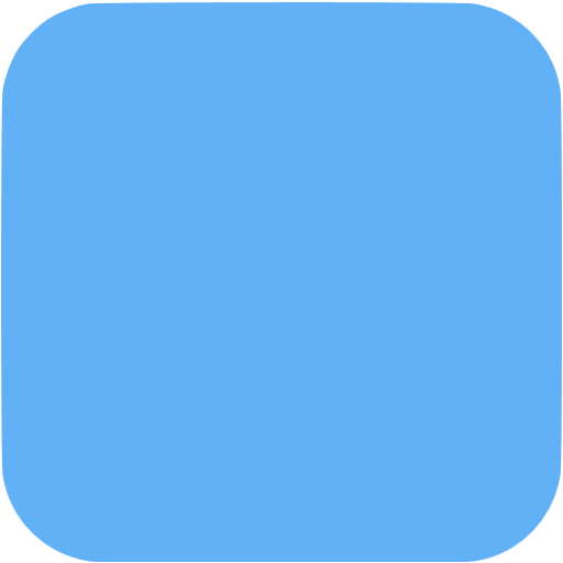 Blank Calendar App Icon : Square app icon images credit card reader