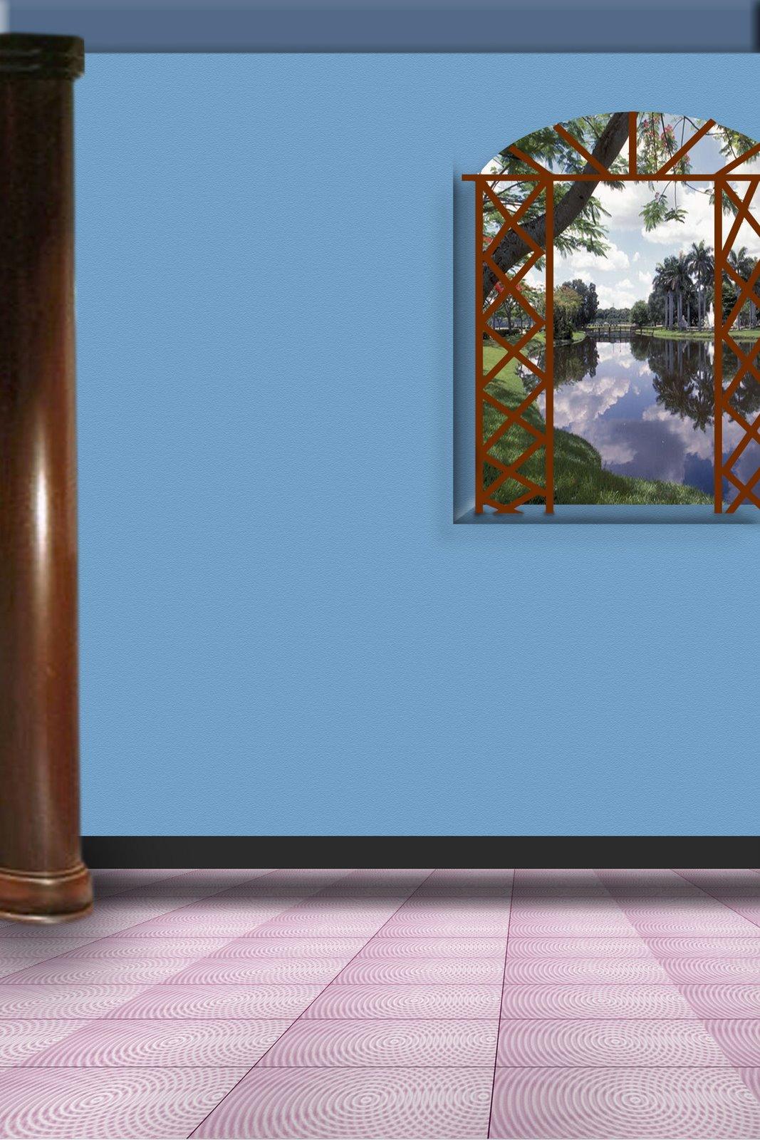 11 Studio Background Psd Photoshop Image File Download Images