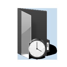 10 Temp Folder Icon Images Temporary Folder Icon Temporary Folder Icon And Temporary Folder Icon Newdesignfile Com