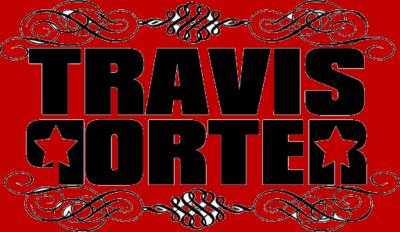 Travis Porter Logo