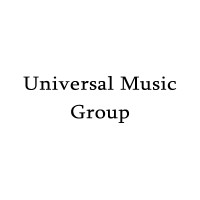 Universal Music Group - Official Site