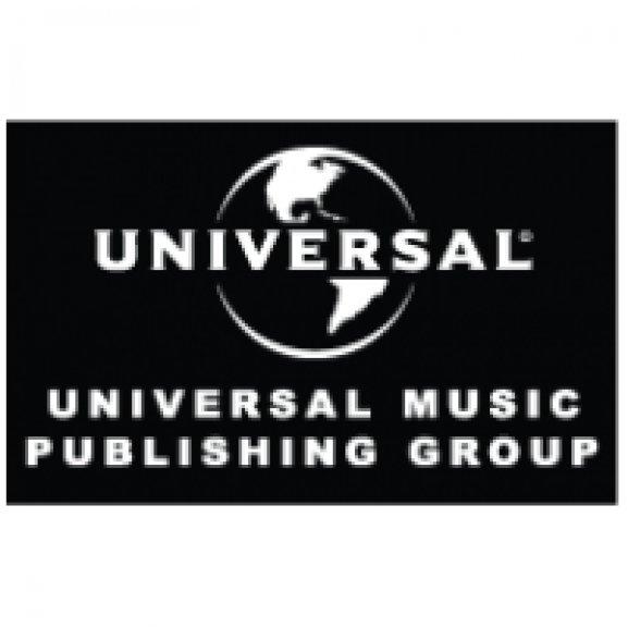 Universal Music Publishing Group Logo