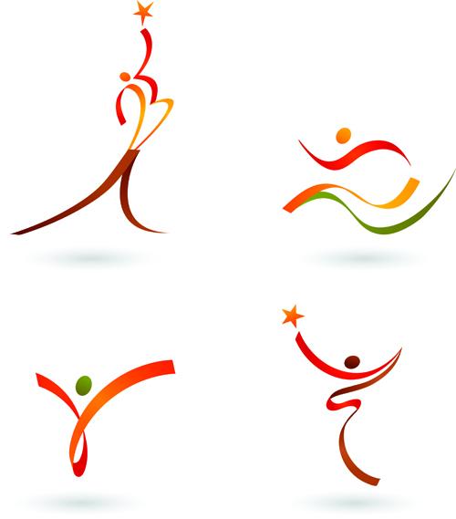 Vector Sports Logos