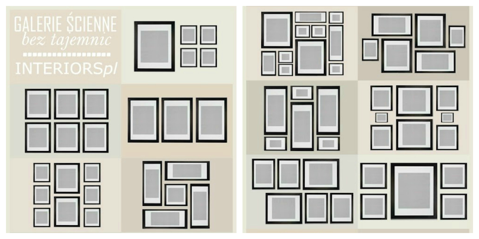 15 icon photo gallery template images free website gallery templates app icon template and. Black Bedroom Furniture Sets. Home Design Ideas