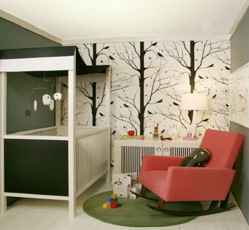 16 Wall Paint Designs Images