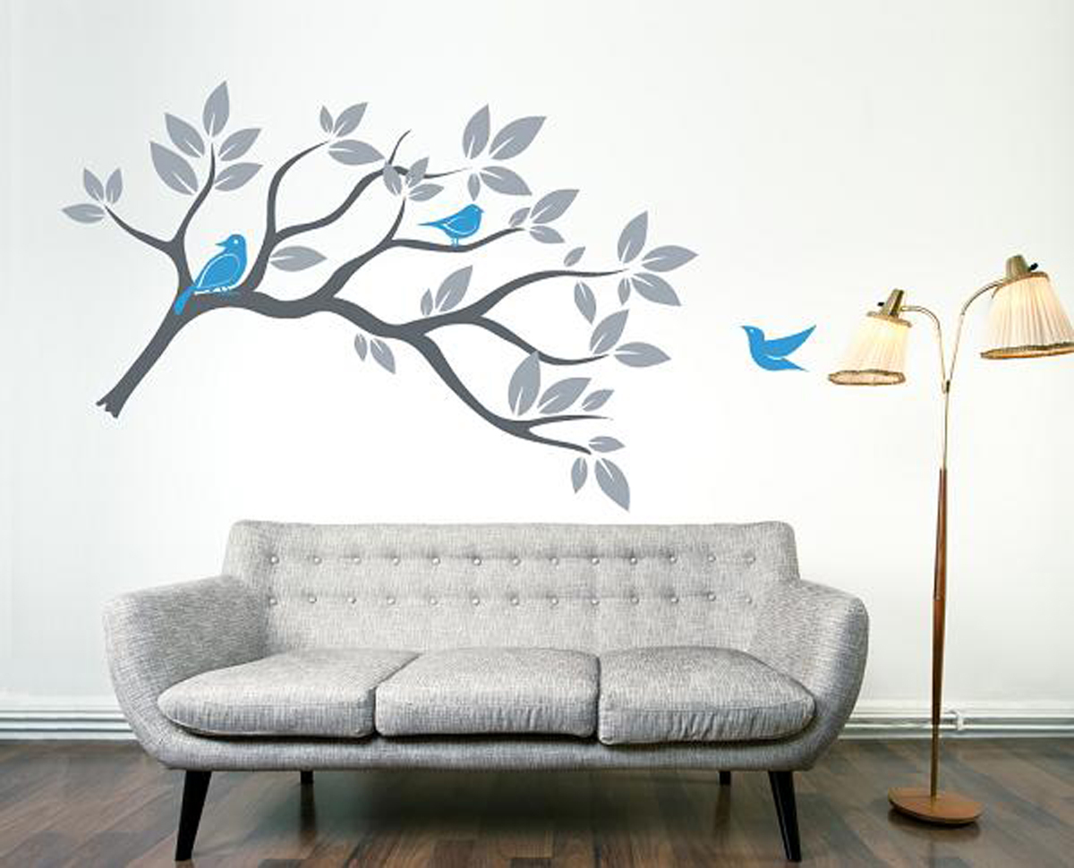 16 Wall Paint Designs Images Wall Painting Design Ideas Wall