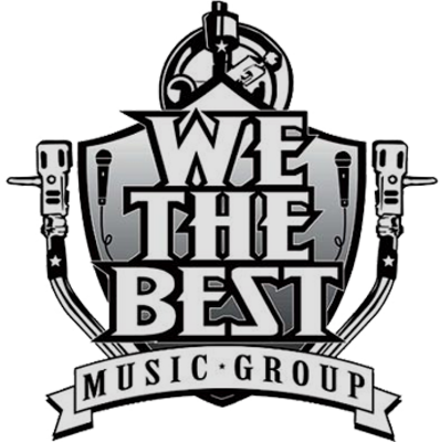 We the Best Music Group