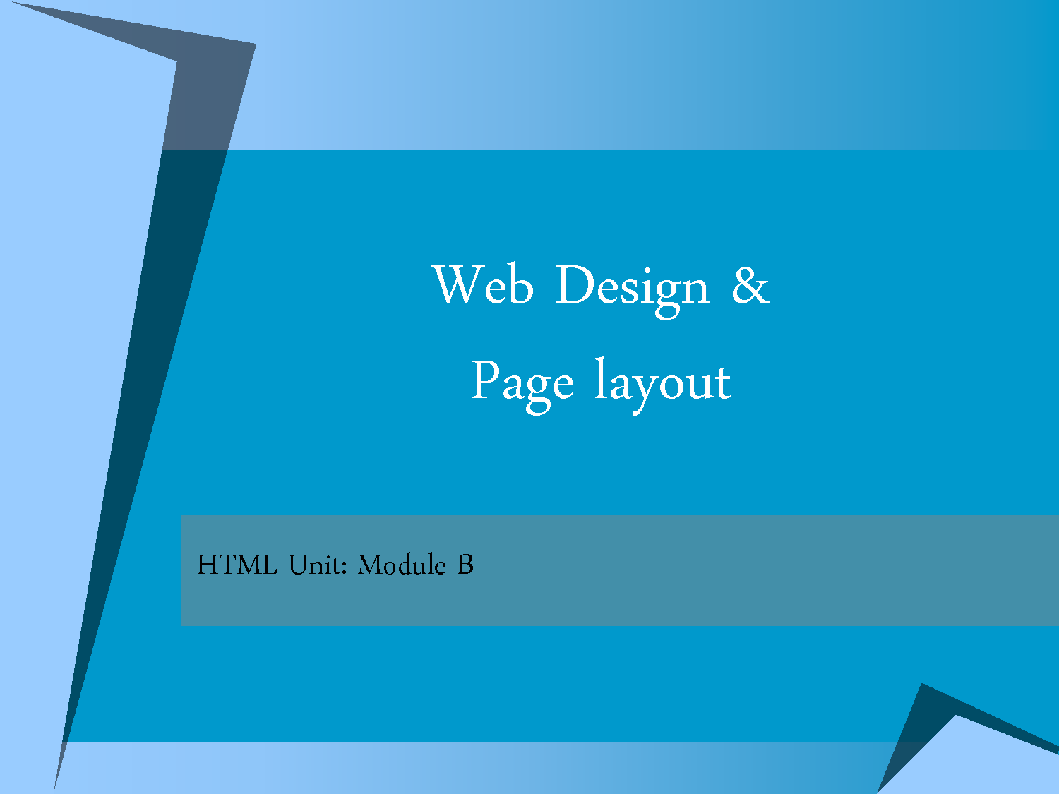 14 Graphic Design Page Images - Graphic Design Web Page, Colorful ...