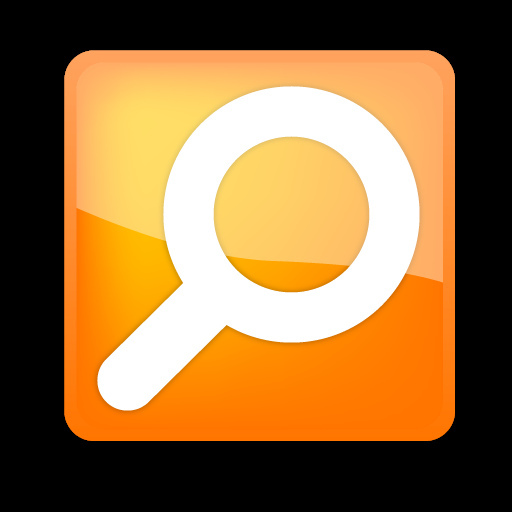 10 Bing Search Icon Images