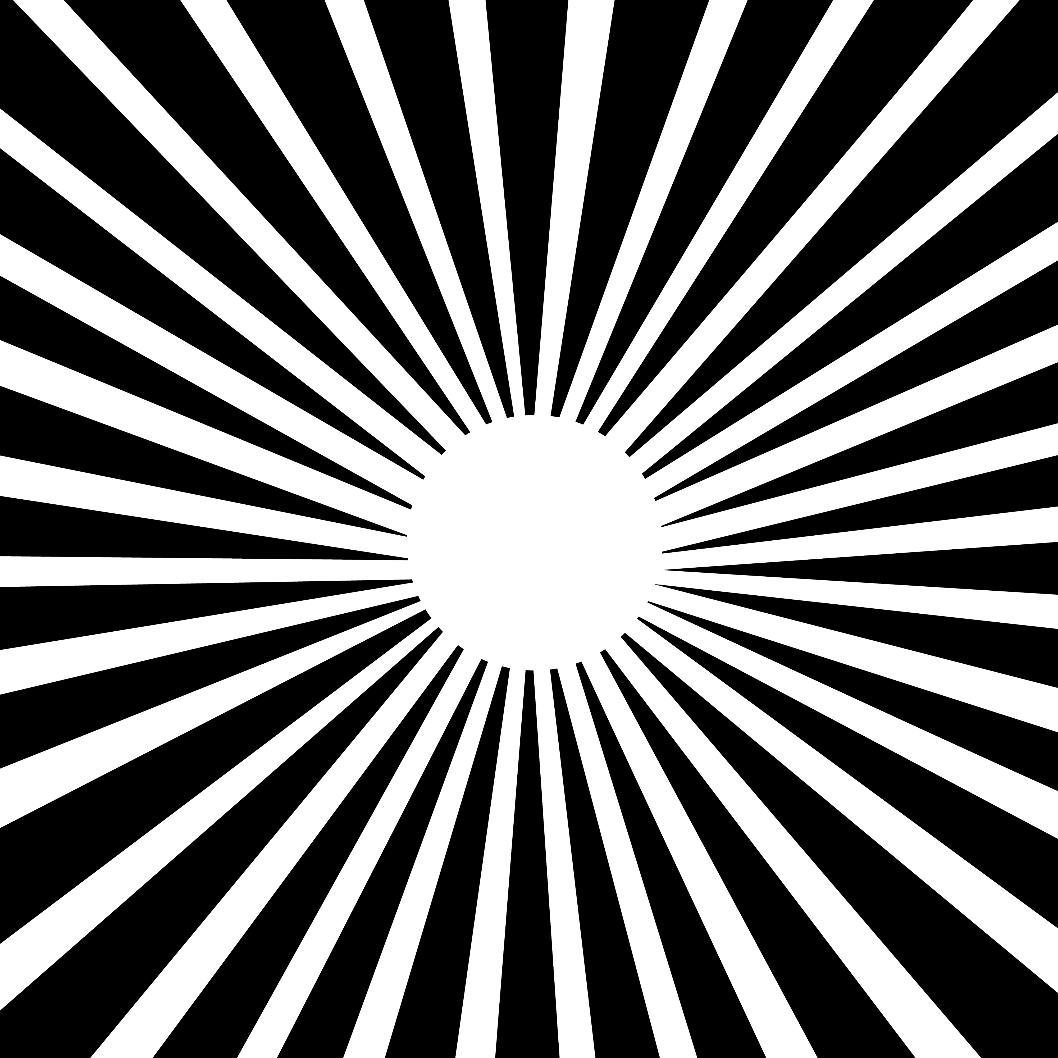 Black And White Line Designs : Black and white vector lines images