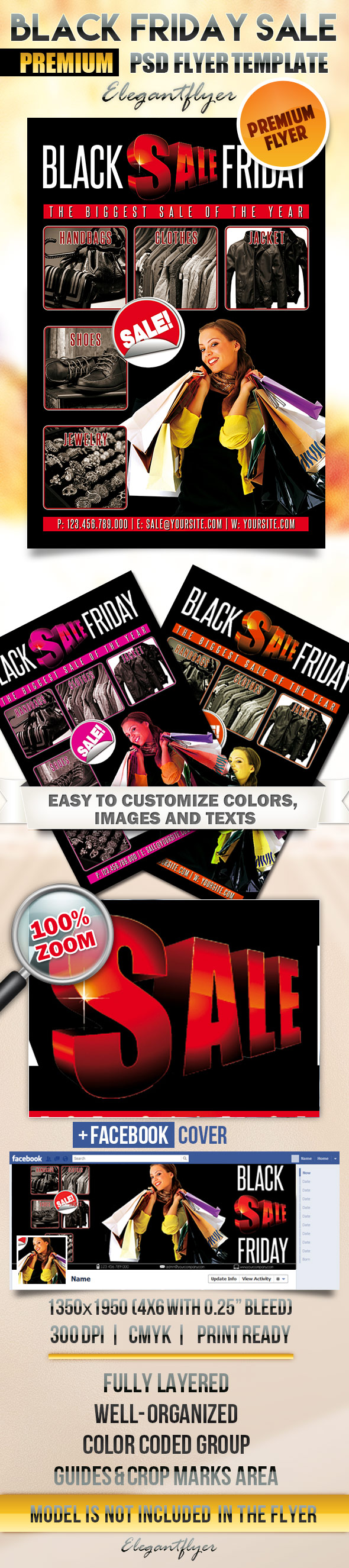 psd flyer templates images black friday flyer black friday s flyer template