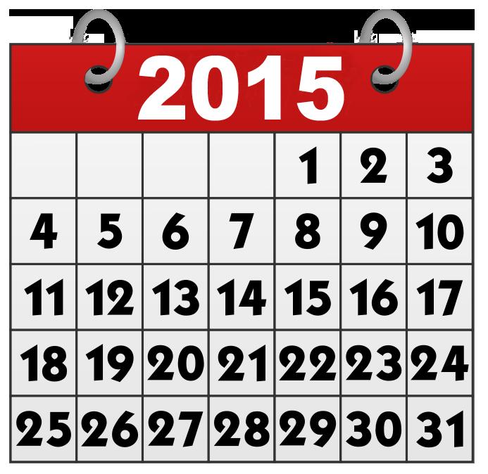Calendar Design Png : Calendar icon images