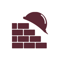 Construction Bid Icons