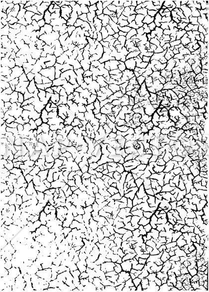 10 Grunge Texture Vector Images Light Grunge Texture
