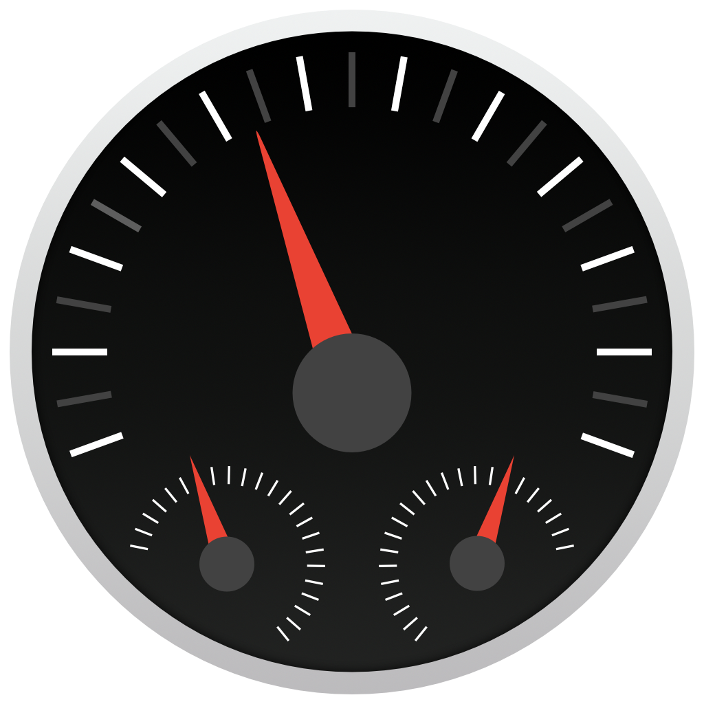 13 dashboard app icon images business intelligence tire tracks vector free download tire tracks vector free download