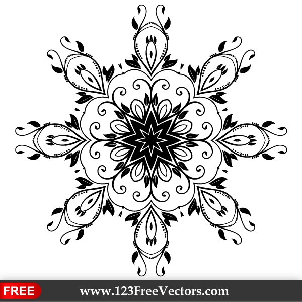 Design Graphic Vector