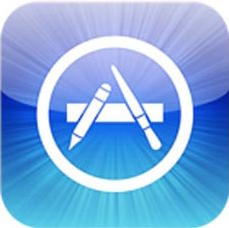 12 IPad App Store Icon Images