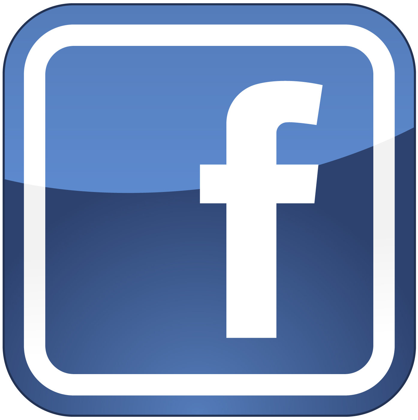 6 find us on facebook logo vector images facebook logo