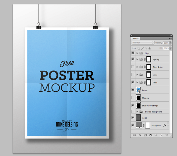 20 psd poster template images psd poster templates free download