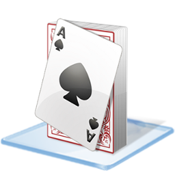 10 Card Game Icon Images