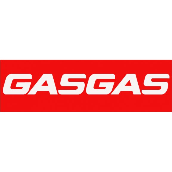 8 Vector Logo For Gas Images