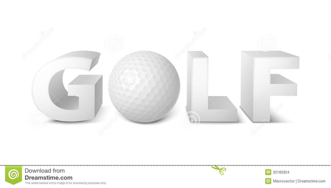 15 golf logo vectors images free golf vector logo