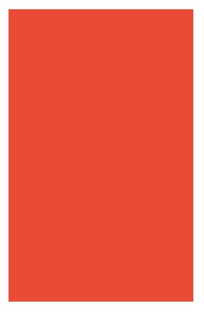 15 Location Icons Symbols Images - Rivers Edge, Location ...