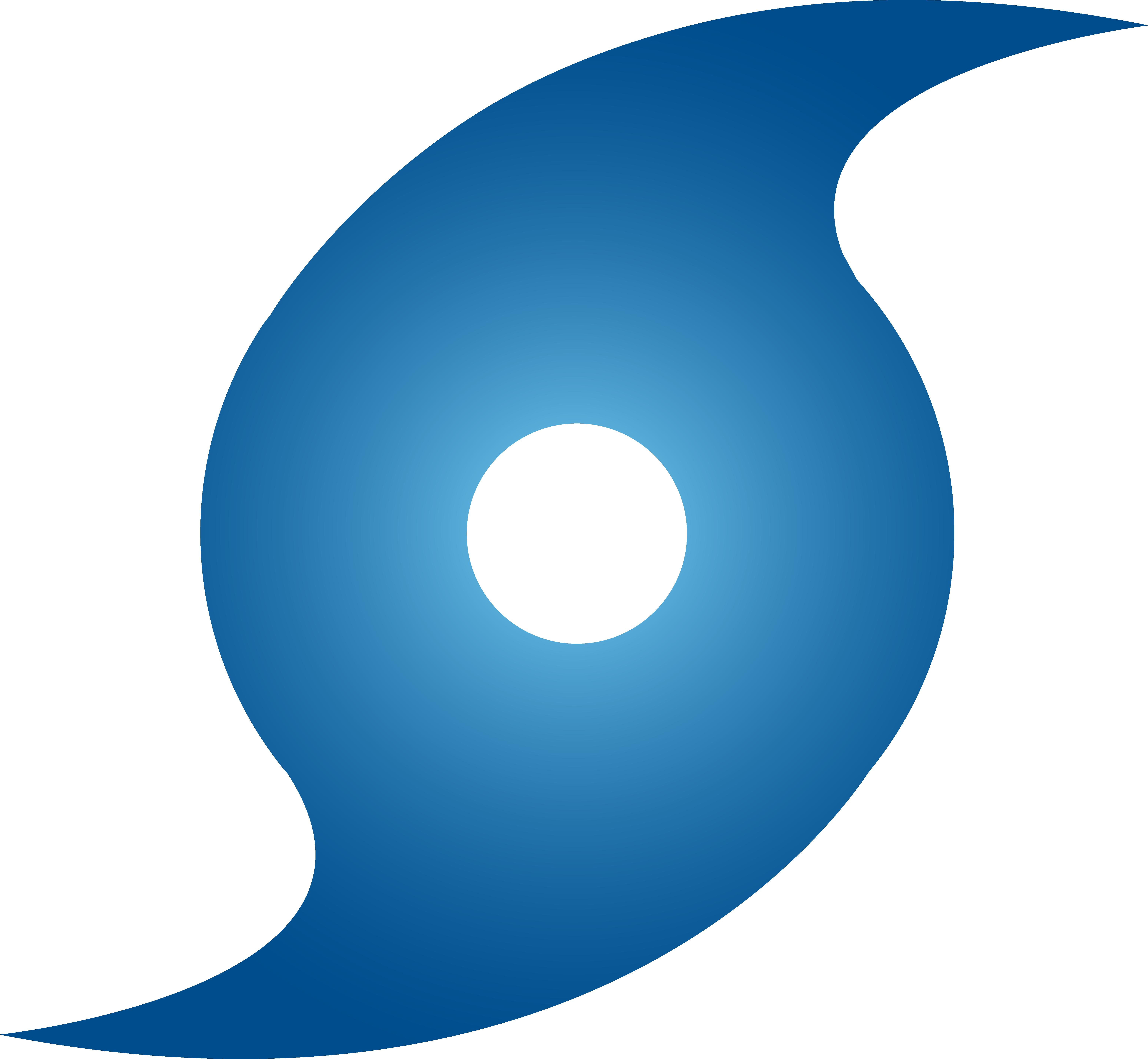 16 Blue Icon Clip Art Images