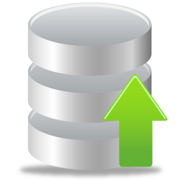 7 Update Database Icon Images Import Data Icon Database Icons Free Download And Database Update Icon Newdesignfile Com