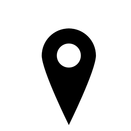 Image result for location symbol