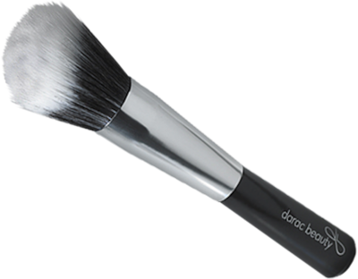 10 Make Up Brushes PSD Images