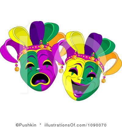12 gra mardi vector clip art images mardi gras clip art mardi gras mask clip art free mardi gras mask clip art free black and white