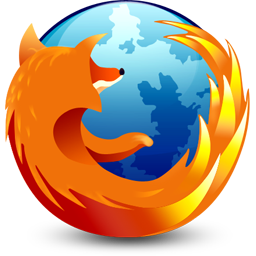 15 Where To Find Firefox Icon Images