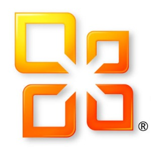 11 Microsoft Office 365 Icon Images