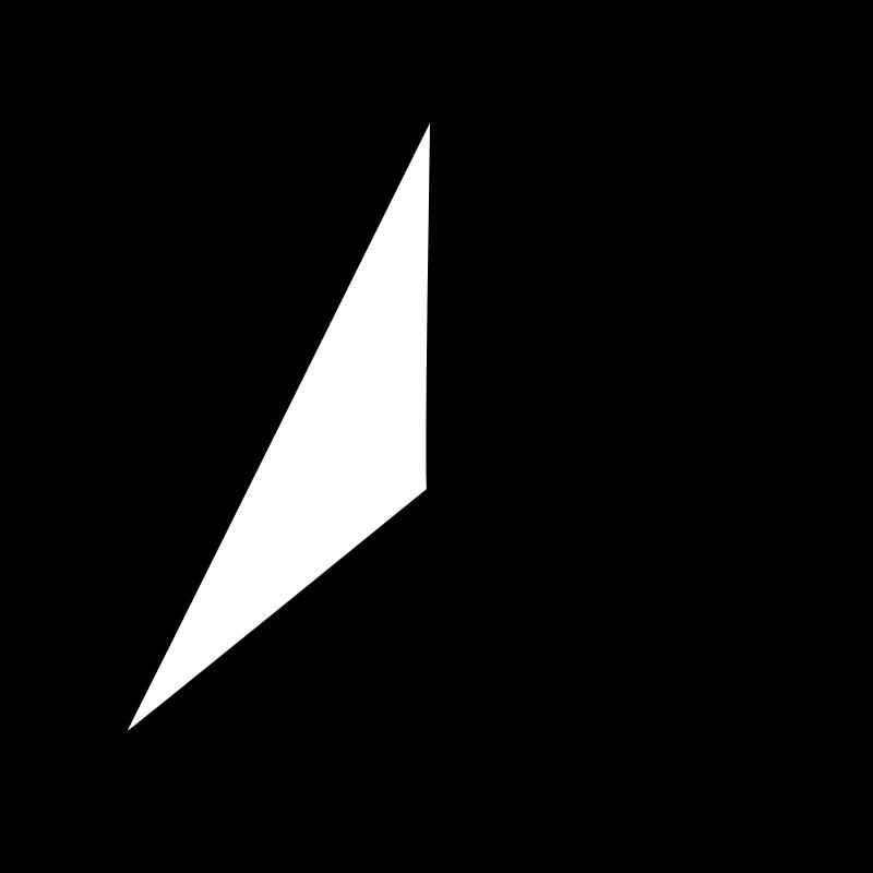 14 North Arrow Design Images