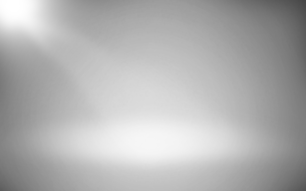 12 Spot Light PSD Images Spotlight Effect Photoshop