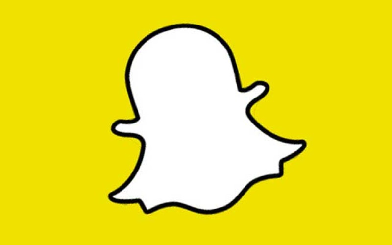 12 snapchat icon transparent images snapchat logo