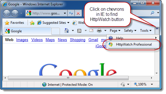 12 Internet Explorer Toolbar Icons Images