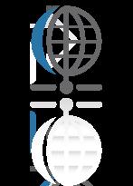 Access Web Portal Icon