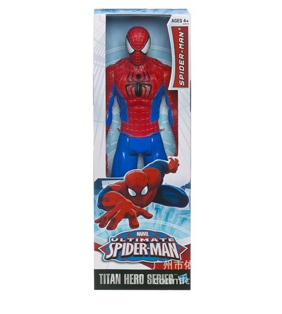 11 Spider-Man Font Generator Images