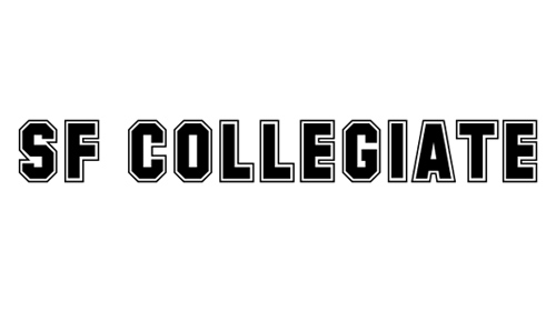 9 Old School Fonts Free Download Images - Collegiate Fonts