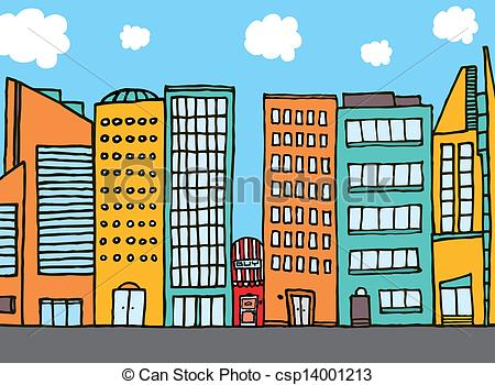 17 Buildings Icons Clip Art Images - Congress of the ...