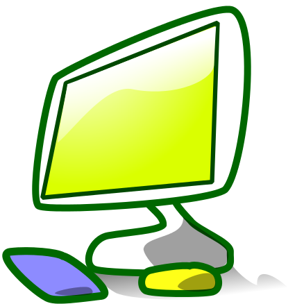 6 Computer Graphics Technology Images