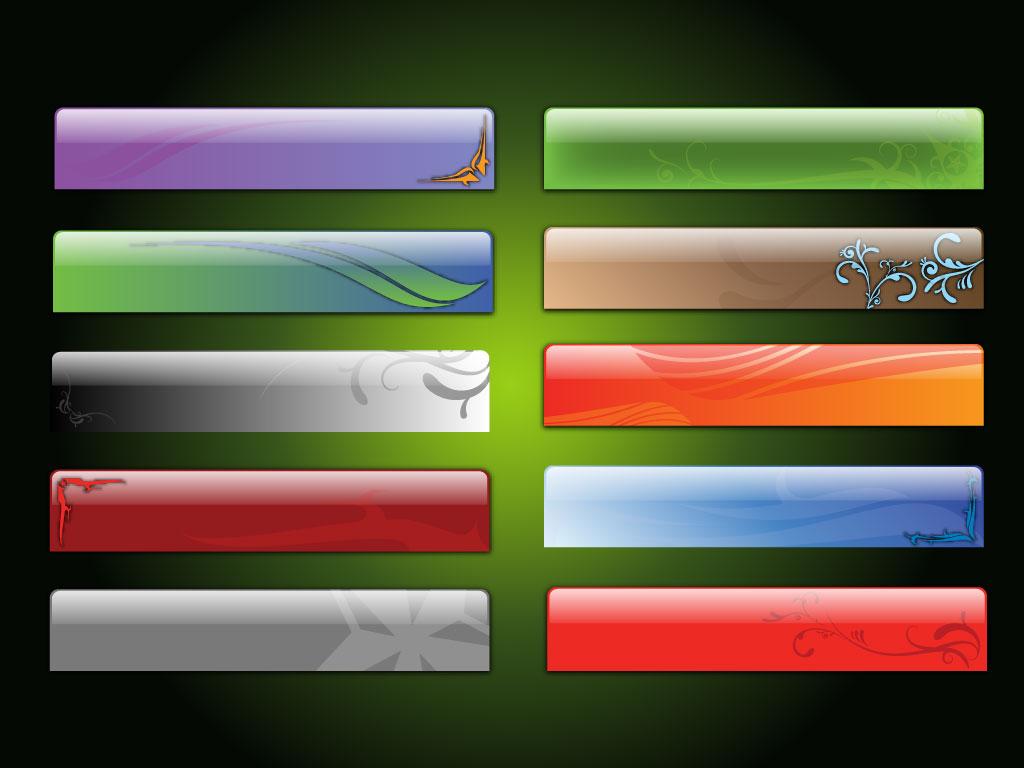 Contact Us Page Banners Bangla Banners