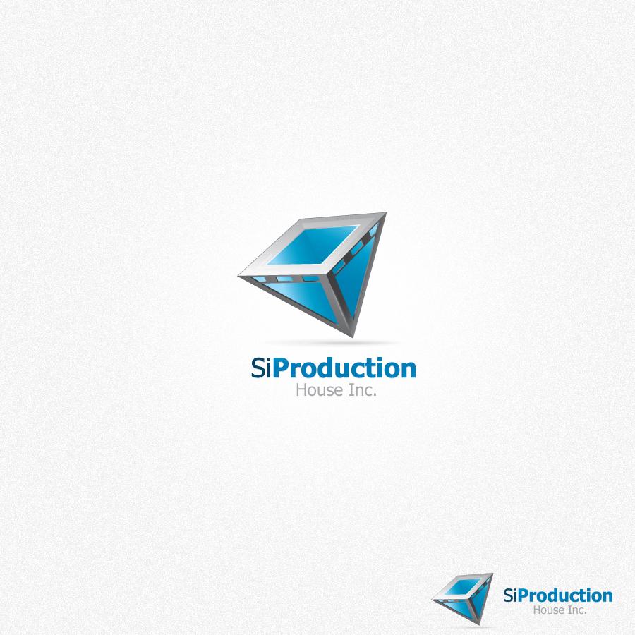DD Letter Logo Design